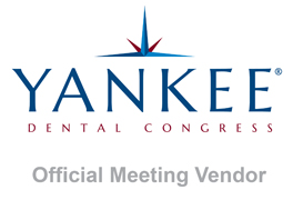 Official Meeting Vendor