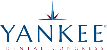 Image result for yankee dental congress